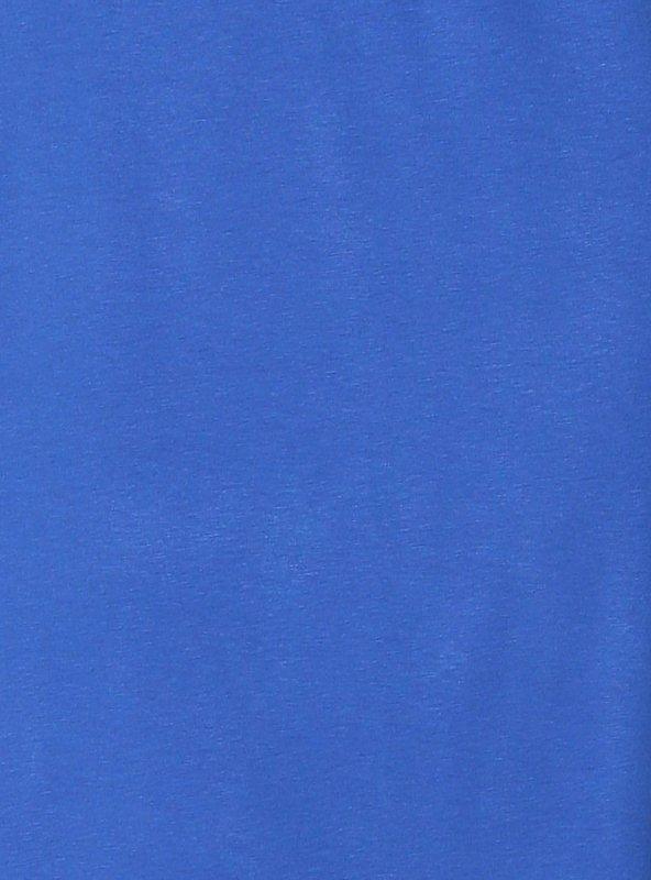 Koszula De Lafense Visa 874 3XL-4XL kr/r