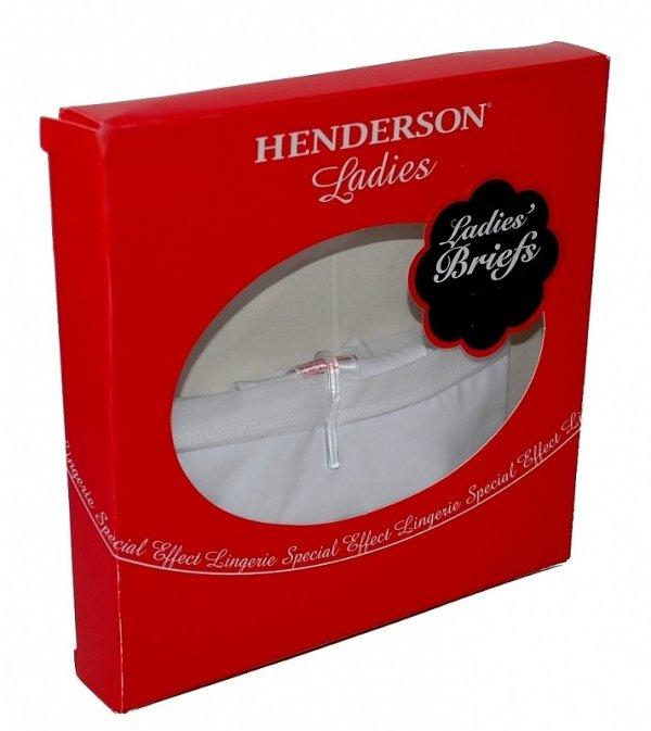 Figi Henderson Ladies 30904 Raff