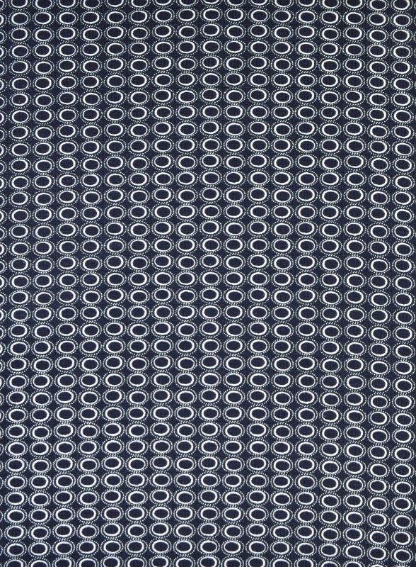 Koszula De Lafense 300 Rebecca kr/r 3XL-4XL