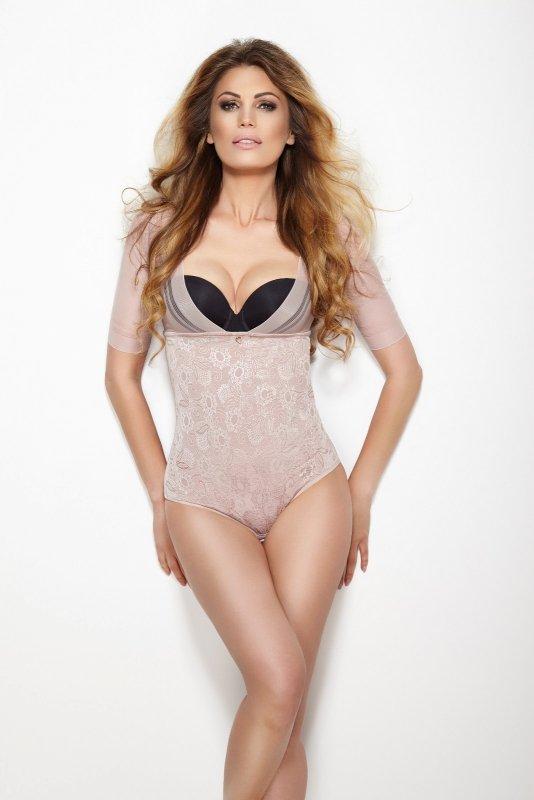 Body Mitex Glossy Body