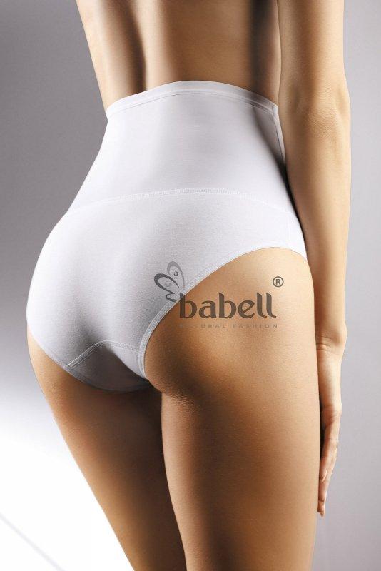 Figi Babell 073 3XL-4XL