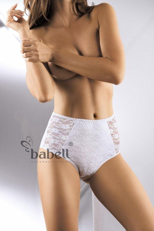 Figi Babell 070 3XL