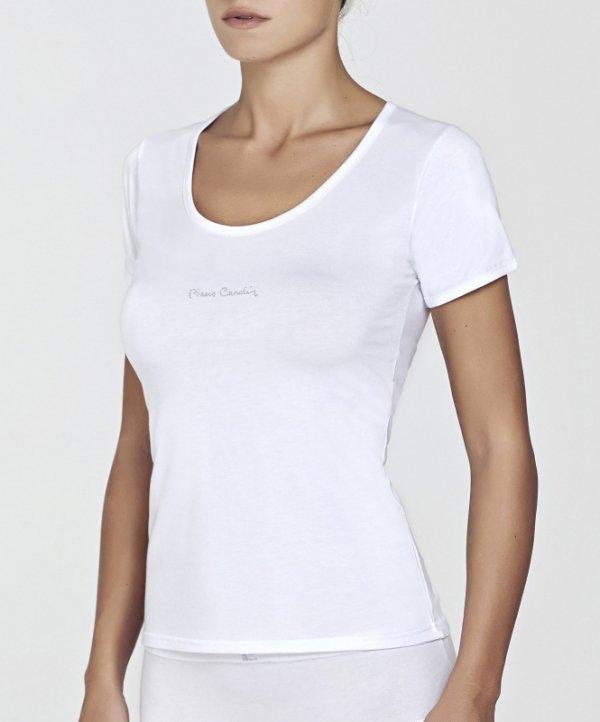 Koszulka Pierre Cardin PC Mais T-Shirt
