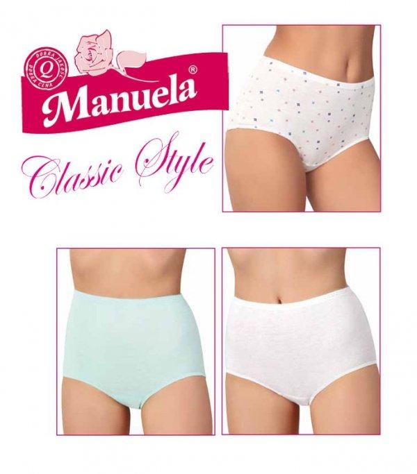 Figi Lama Manuela L-XL A'6