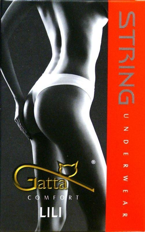Stringi Gatta Lili