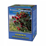 Ashoka - równowaga hormonalna