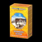 Herbata tybetańska eliksir harmonii