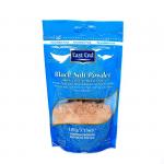 Sól czarna Kala Namak, East End, 100g