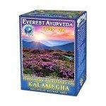 Kalamegha - wątroba i pęcherzyk żółciowy