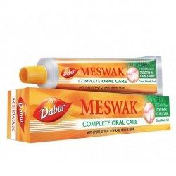 Pasta do zębów Dabur Meswak 100g