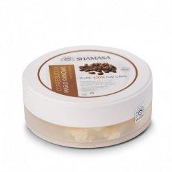 Masło kawowe - zastrzyk energii 80g, Shamasa