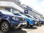 Dacia Duster, Lodgy, Sandero - jaki silnik wybrać?