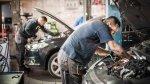 Gdzie kupować części samochodowe, żeby było tanio i bezpiecznie?