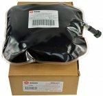EOLYS POWERFLEX FAP DPF WOREK C4 307 9678081080