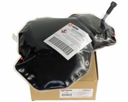 EOLYS POWERFLEX FAP DPF C-CROSSER 4007 OUTLANDER