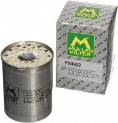 FILTR PALIWA 1.9D 2.1D 2.5TD POLONEZ 405 605 LDV