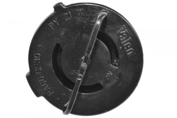 OPRAWKA ŻARÓWKI KIERUNKOWSKAZU MEGANE III CLIO III