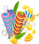 9111 Lody Koral Roller tropik-mang-trusk, 95ml 1x32