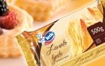 30005 CHO Puff Pastry 500g 1x8