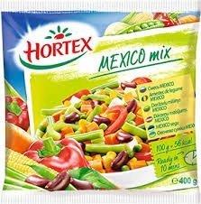 1211 Hortex Mieszanka meksykańska 450g 1x14