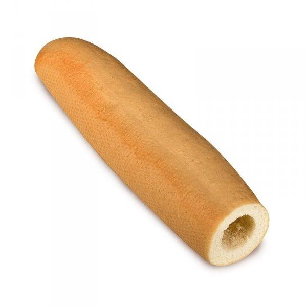 20005 HDZ Hot Dog Buns 40 pcs