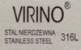 Virino