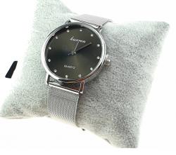 Women's watch golden kurren stainless steel