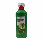 Passion Gold Color 3in1 żel do prania 2 l