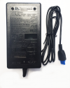 Zasilacz HP oryginalny C8187-60034 1800mA 32V