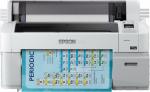 Ploter EPSON SureColor SC- T3200 A1 nowy