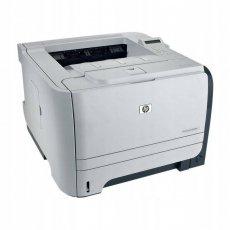 HP LJ P2055dn DUPLEX LAN do 30tys. stron