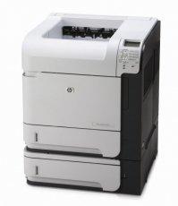 HP LJ P4015 DTN SIEĆ duplex  FV GW12