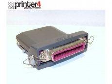 ADAPTER LPT HP LJ 1300  GW3  FV  C6502A