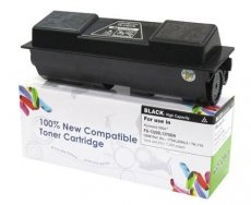 Toner Cartridge Web Czarny Kyocera TK170 zamiennik TK-170