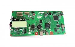 FORMATER main board Epson Stylus PRO 9800