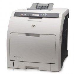 HP COLOR LJ 3800dn  DUPLEX  LAN  TONERY  GW6