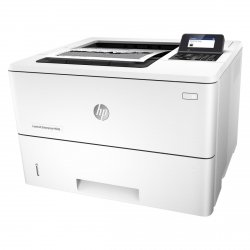 HP LaserJet Enterprise M506dn F2A69A do 50 tys