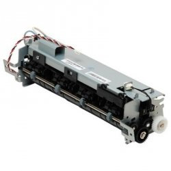 Fuser Lexmark E260 E360 E460 X264 X363 X364 X464 X466