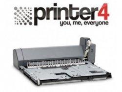 DUPLEX HP LASERJET 5200 FV GW3  Q7549A
