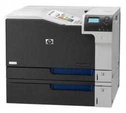 HP LJ Color CP5525dn GW12