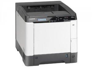 KYOCERA FS-C5250DN DUPLEX LAN PRZEBIEGI DO 100 tys. STRON