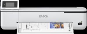 Ploter EPSON SureColor SC- T3100 24 nowy