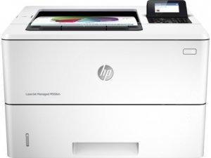 HP LaserJet M501dn 12 tys stron | J8461A