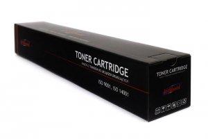 Toner JetWorld Czarny Samsung K4250, K4300, K4350 zamiennik MLT-D708S