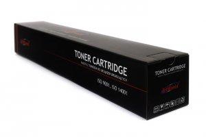 Toner JetWorld Czarny Develop TN-108 zamiennik refabrykowany 4827-000-003