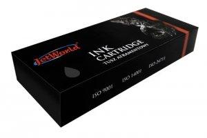 Tusz JetWorld Light Light Black EPSON T5969 zamiennik C13T596900