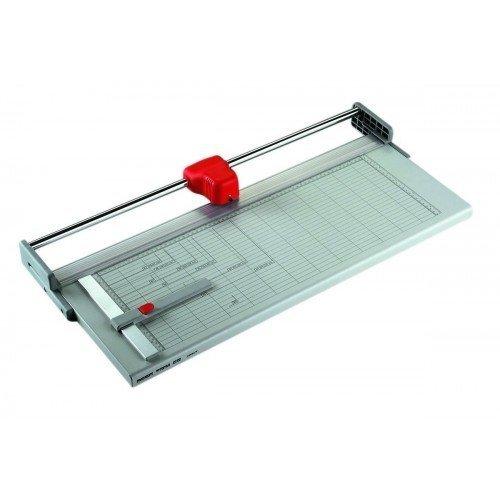 TRYMER Neolt Desk Trim 65cm A1 NOWY OSTRZE SAMOOSTRZĄCE