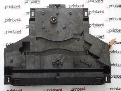 Laser/Scanner Assembly HP 5000  5100  RG5-3606  FV