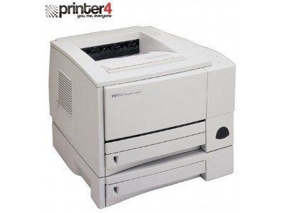 HP LJ 2200 DT  DUPLEX  PODAJNIK  GW  FV  KR