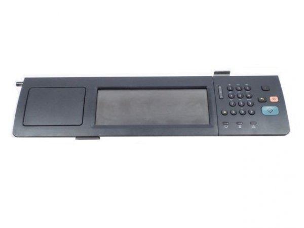 WYŚWIETLACZ LCD HP LJ4555 CC419-60107